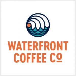 Waterfront Coffee