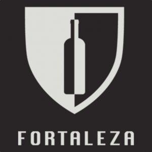Fortaleza in Downtown Edmonds
