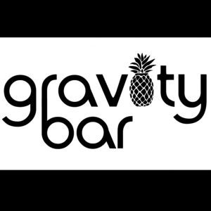Gravity Bar Restaurant