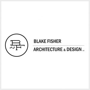 Blake Fisher Architecture in Downtown Alliance
