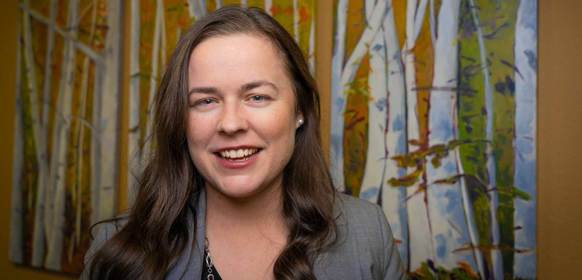 Sarah Jordan from Sarah Jordan Law Firm