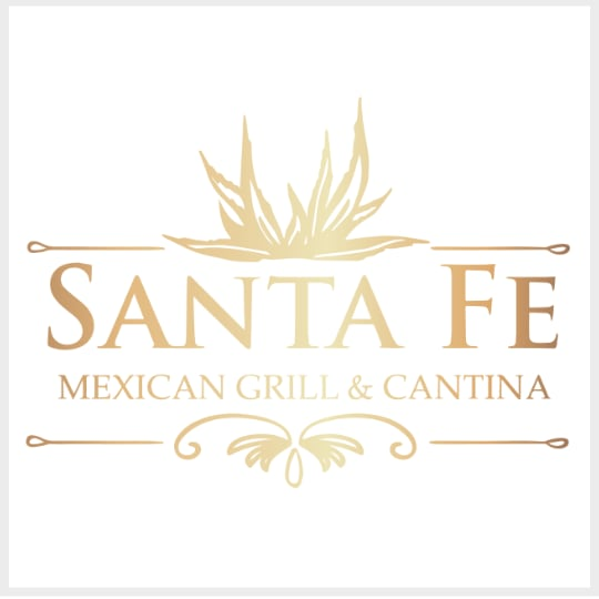 Santa Fe Mexican Restaurant