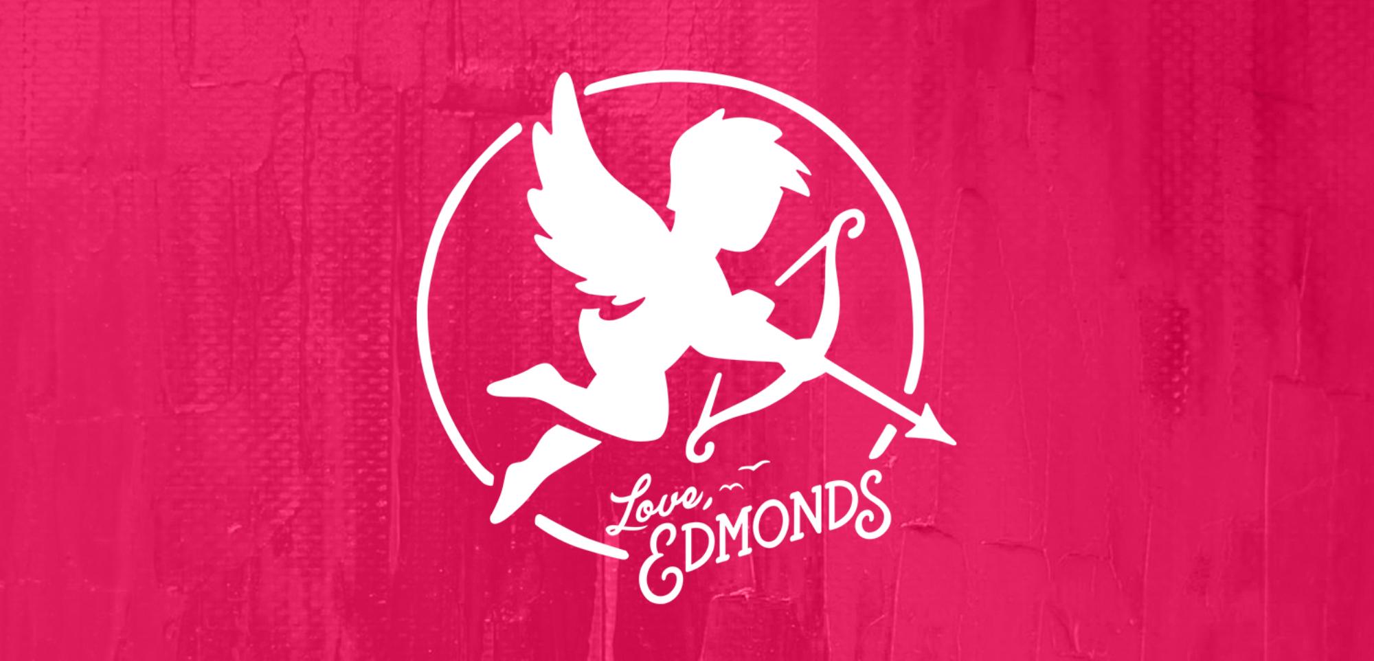 Love Local, Love Edmonds