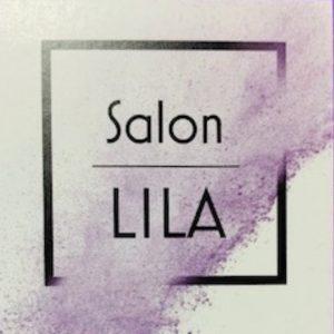 Salon Lila in Downtown Edmonds